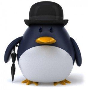 google pingouin v2