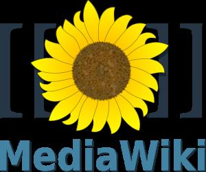 Référencement sur les WikiMedia