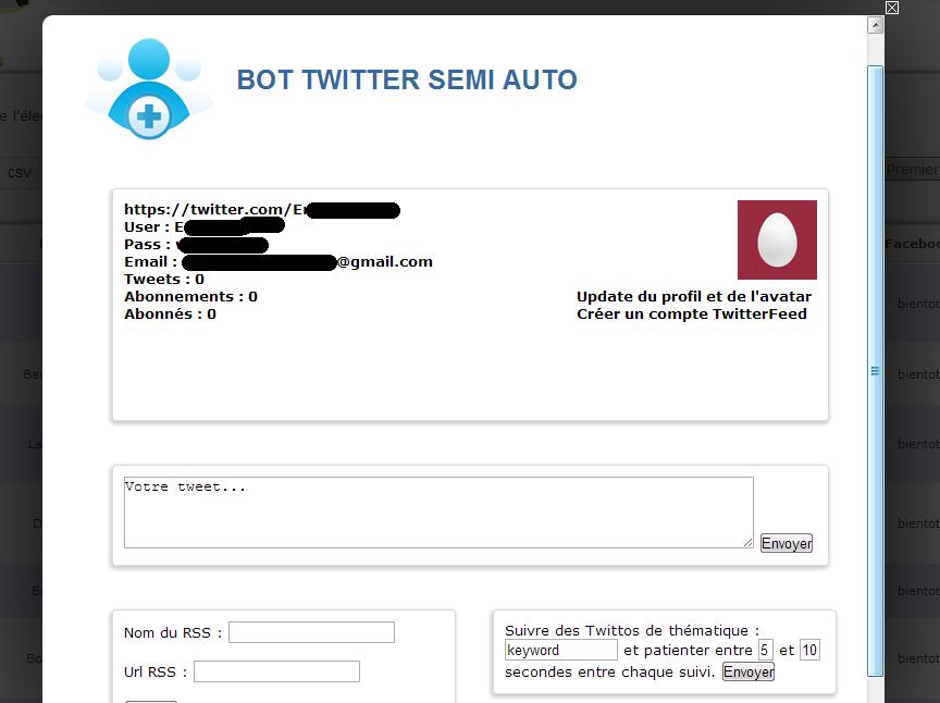 bot_twitter