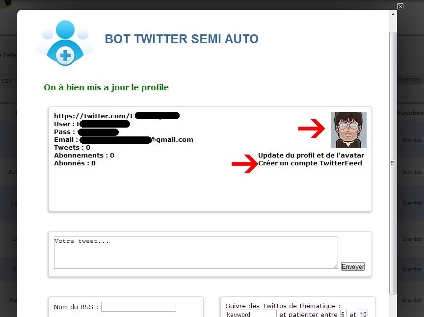 creation_robot_twitter