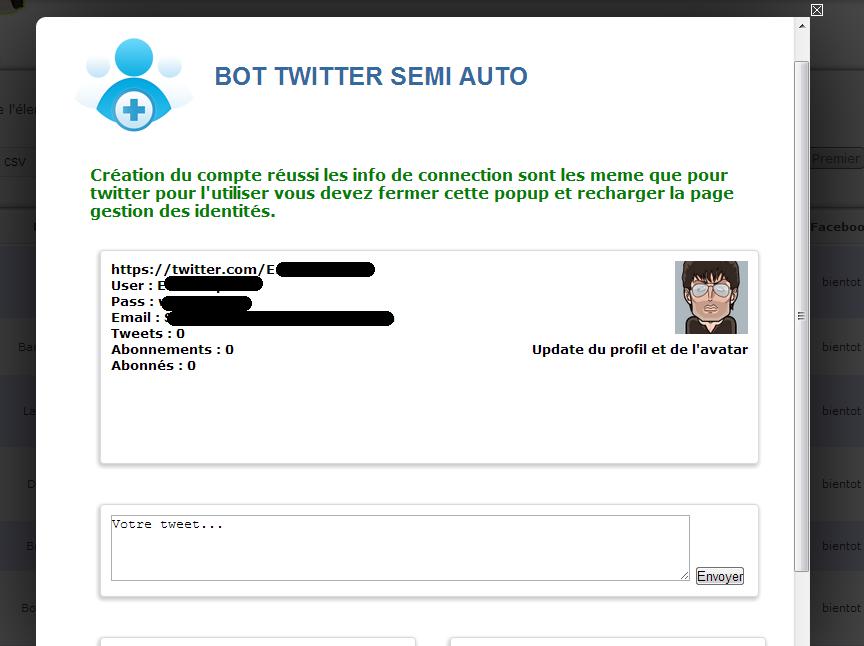robot_twitterfeed