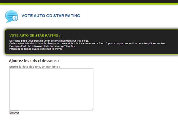 vote gd star rating automatique