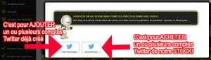 acheter des comptes twitter avec ghstools