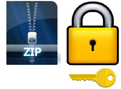 Cracker Le Mot De Passe D Un Fichier Zip Black Hat Seo
